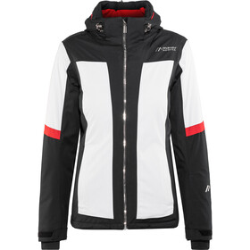 Maier Sports Valisera mTex Skijacket Damen black